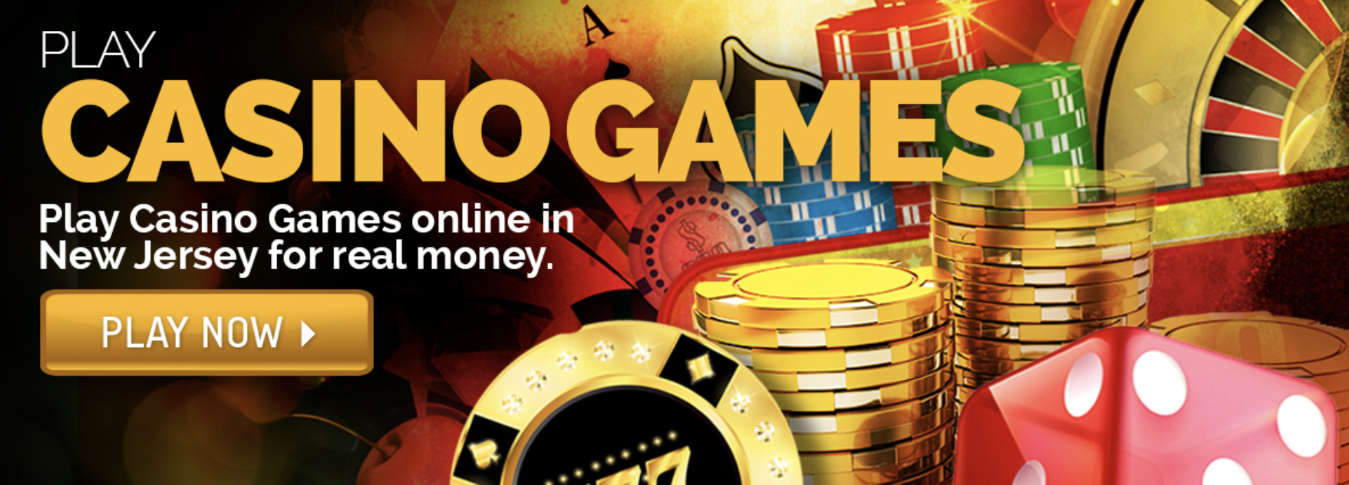 Online Casino Real Money Free Spins