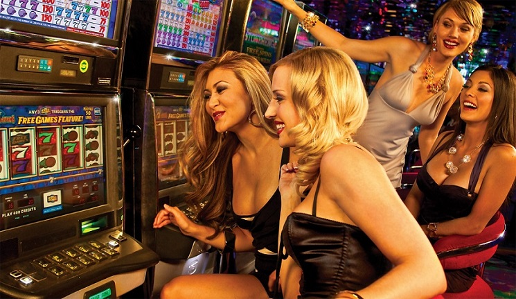 new uk slot sites