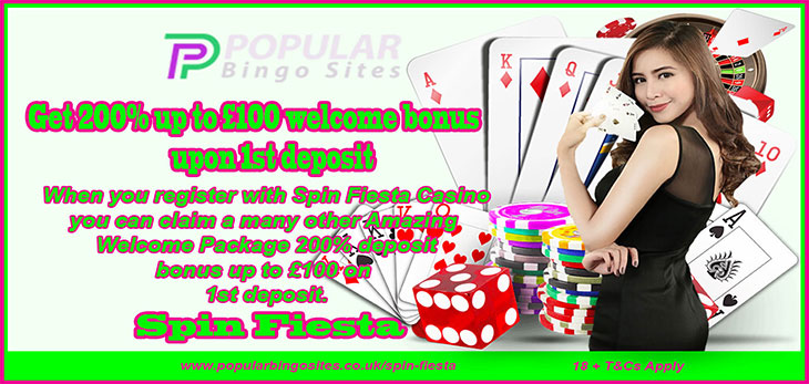 Casino Sites with Deposit Bonus