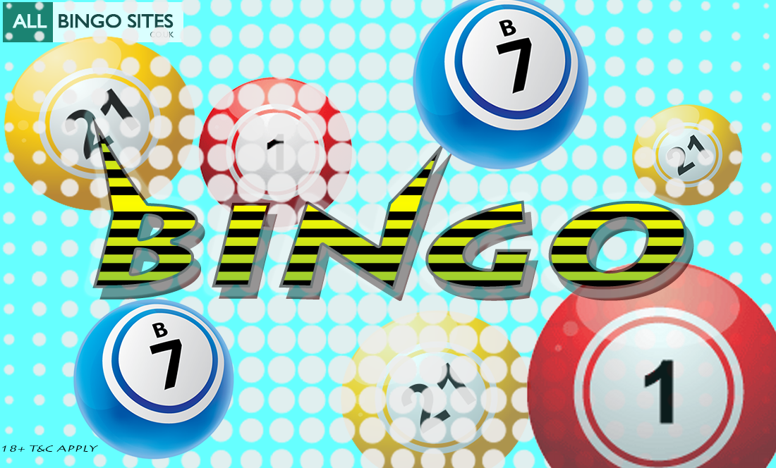 Best New Online Bingo Sites UK