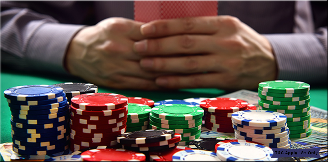 best-UK-casino-games