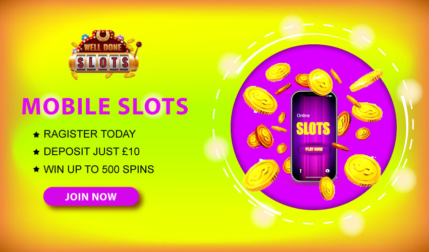 mobile-slots-games