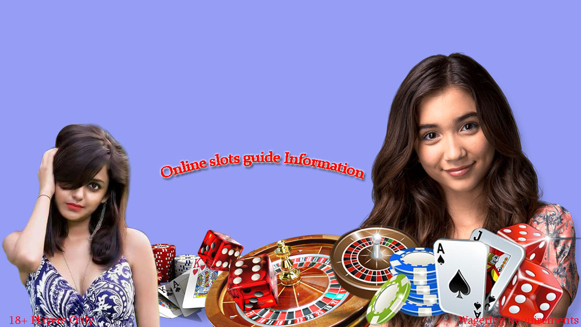 new slot sites UK no deposit required
