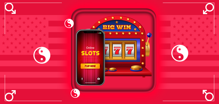 best online slots uk