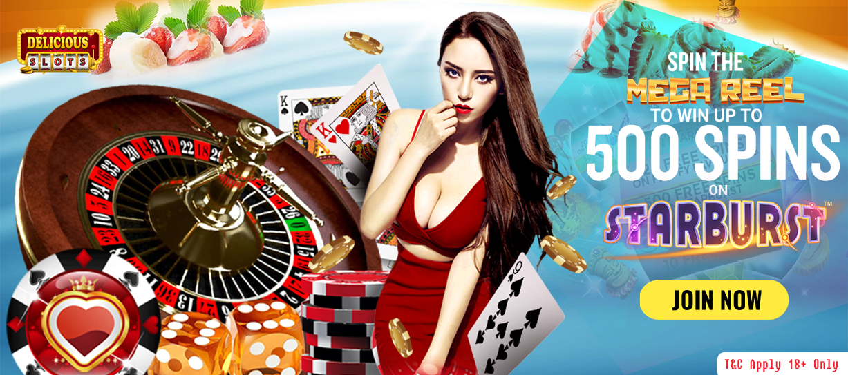 online-slot-sites-uk